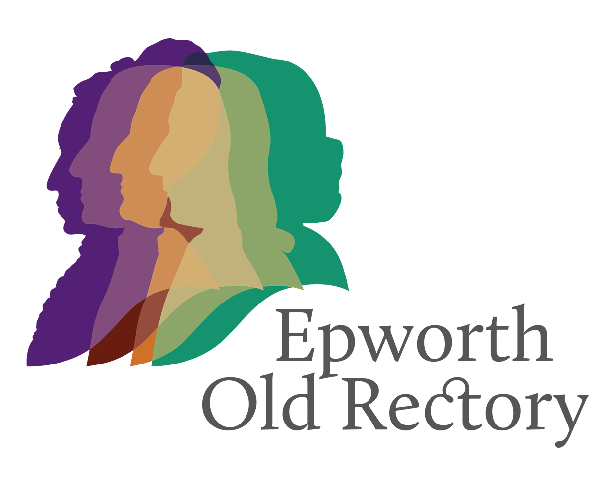 Welcome to Epworth Old Rectory