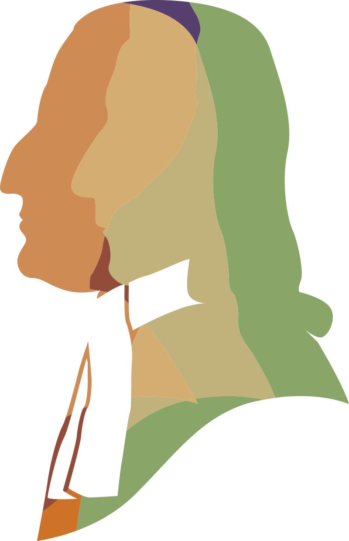 John Wesley icon